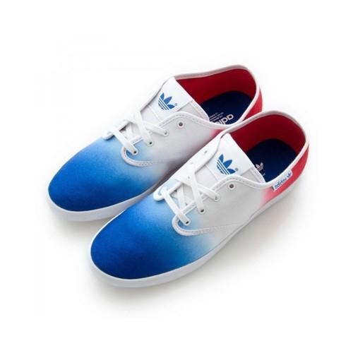 Adidas Adria - ЛИКВИДАЦИЯ