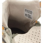 Adidas by Stella McCartney Discosura Hiker - ЛИКВИДАЦИЯ
