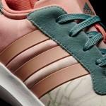 Adidas Element Refresh MP - ЛИКВИДАЦИЯ