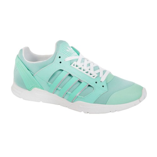 Adidas Tech Super Lithe - ЛИКВИДАЦИЯ