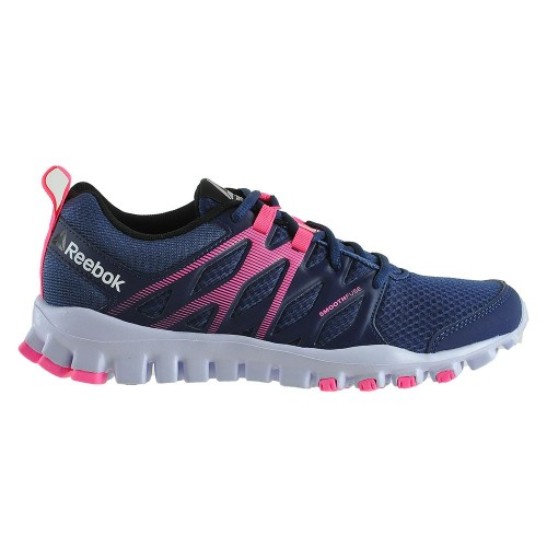 Reebok Realflex Train 4.0 - ЛИКВИДАЦИЯ