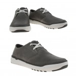 Skechers Relaxed Fit Oldis Volaro - ЛИКВИДАЦИЯ